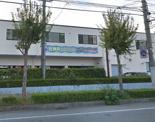 北神戸スポーツクラブ&スイミングスクール