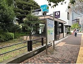 日比谷駅の画像1