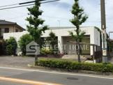 永野歯科医院
