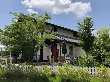 Tea House KURINOKIの画像3