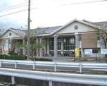 倉吉市立河北小学校