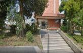倉吉市立西中学校