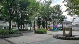 高円寺中央公園