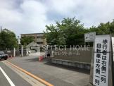 愛知県立岡崎商業高校