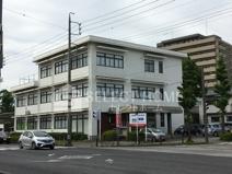 岡崎年金事務所
