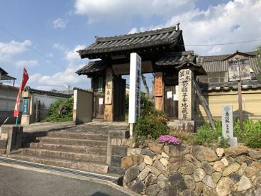 龍象寺(柴屋町)の画像3