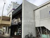 東岡崎魚酒場どぉーん