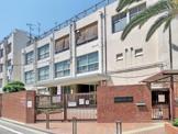 大阪市立千本小学校