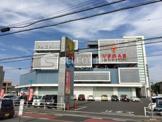 ベガス岡崎駅前店