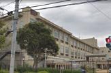 住吉小学校
