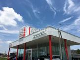 Honda Cars三河岡崎福岡店