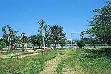 大門公園の画像1