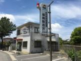 岡崎警察署 福岡駐在所