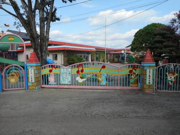 元景幼稚園の画像1