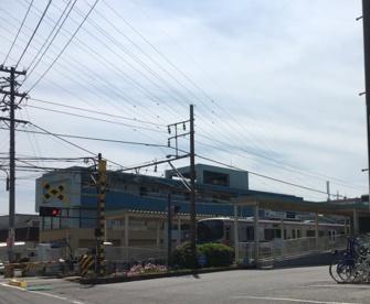 宇頭駅の画像1