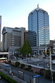 堺市役所の画像1