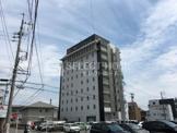 マイホテル岡崎