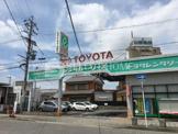 株式会社レンタリース東海岡崎駅前店