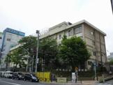 戸塚第二小学校
