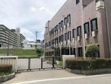 岡崎市役所 その他の施設 勤労文化センター