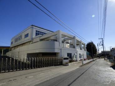 東柿生小学校の画像1