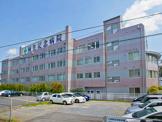 柿生記念病院