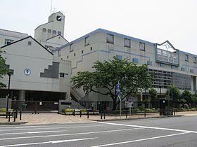 兵庫大開小学校の画像1