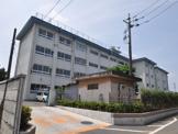 小平第六中学校