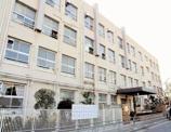 大阪市立諏訪小学校