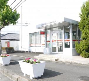 筑邦銀行国分支店青峰出張所の画像1