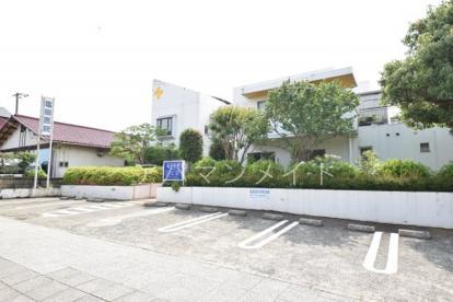塩田医院の画像1