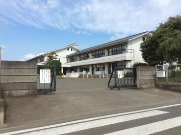 宝泉南小学校の画像1