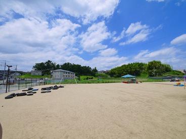 奈良市立認定こども園 学園南こども園 の画像1