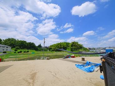 奈良市立認定こども園 学園南こども園 の画像5