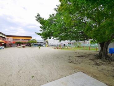 奈良市立認定こども園 朱雀こども園 (乳児棟)の画像3