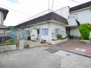 奈良市立認定こども園 若草こども園 の画像1
