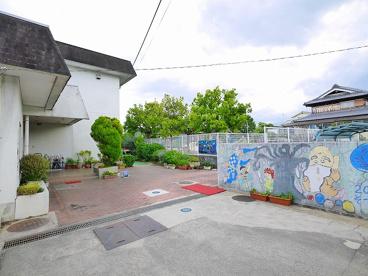 奈良市立認定こども園 若草こども園 の画像2