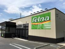 Felna(フェルナ) 柱店