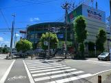 マルエツ 川崎宮前店