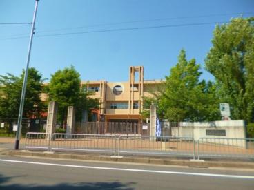 西宮市立甲子園浜小学校の画像1