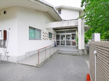 奈良市立認定こども園 神功こども園(乳児棟) の画像2