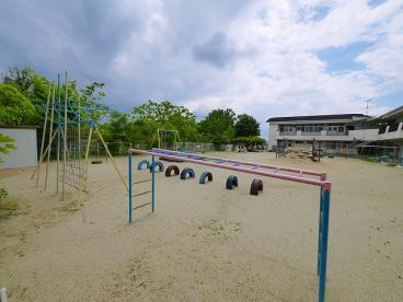 奈良市立認定こども園 神功こども園(乳児棟) の画像3