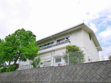 奈良市立認定こども園 神功こども園(乳児棟) の画像4