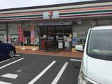 セブンイレブン 江戸川北小岩7丁目店