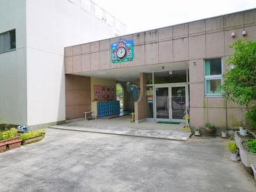 奈良市立認定こども園 神功こども園(幼児棟) の画像3