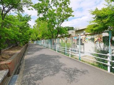 奈良市立認定こども園 神功こども園(幼児棟) の画像5