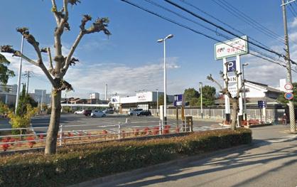 マルアイ 西宮今津店の画像1