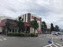 sanwaアメリア三和寒川店