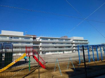 川崎市立上作延小学校の画像2