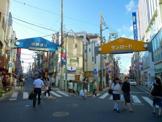 日吉(神奈川県)